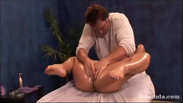 29 Min Malena In Fire Chakra Massage Orgasmic Massage