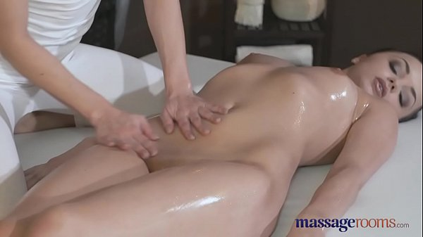 30 Min Charlotta In Tantra Temple Massage Orgasmic Massage