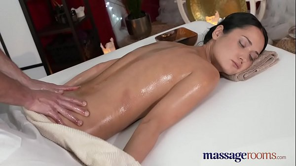 31 Min Silvie Sensational Compilation Hegre-Art.com Orgasmic Massage