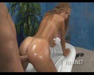 Jessie Rogers Massage Fuck Fh18net