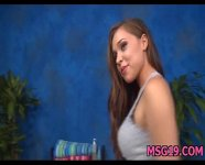 Tiffany Star Massage 1 Fuckedhard18.com