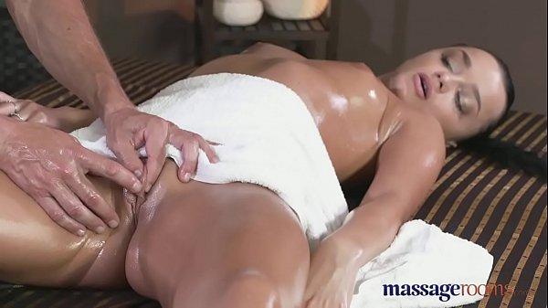 8 Min Mya Pole Dancer Art Of Porn Hegre-Art.com Orgasmic Massage