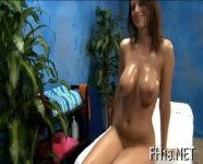 5 Min Hot Girl Sexy Pretty Sexy Girl Brunette