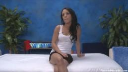 29 Min Artporn Sexy Erotic Intim Massage Www.hegre-art.com